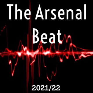 The Arsenal Beat