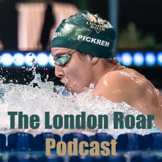 The London Roar Podcast by Pullbuoy