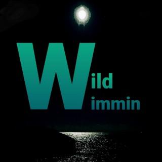 Wild Wimmin