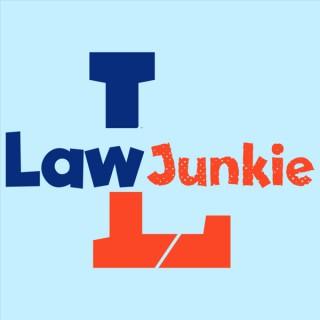 Law Junkie Show