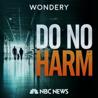 Do No Harm