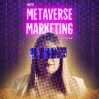 Metaverse Marketing