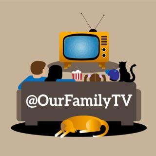 OurFamilyTV