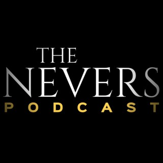 The Nevers Podcast