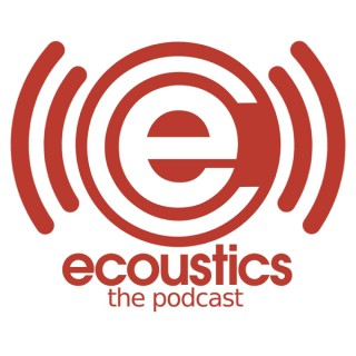 the ecoustics podcast