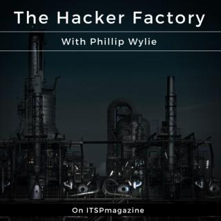 The Hacker Factory
