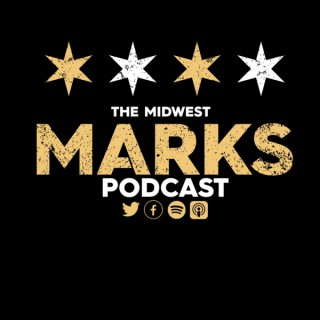 The Midwest Marks Podcast