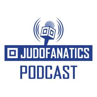 Judo Fanatics Podcast