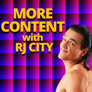 More Content with RJ City