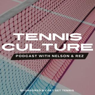 Tennis Culture