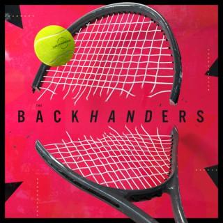 The Backhanders