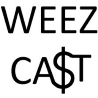 WeezCast Tennis Picks