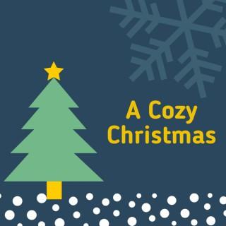 A Cozy Christmas Podcast