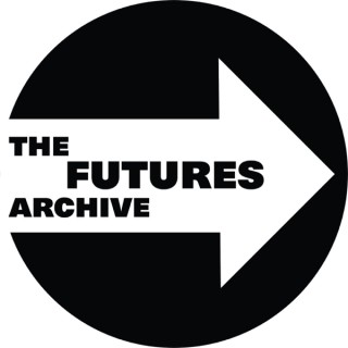 The Futures Archive