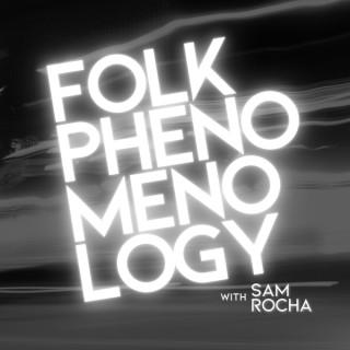 Folk Phenomenology