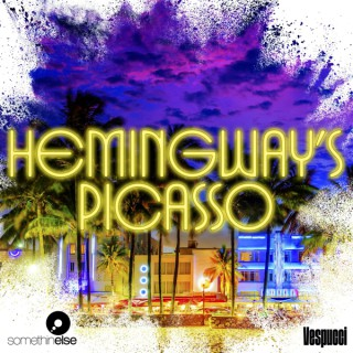 Hemingway's Picasso