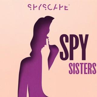 Spy Sisters