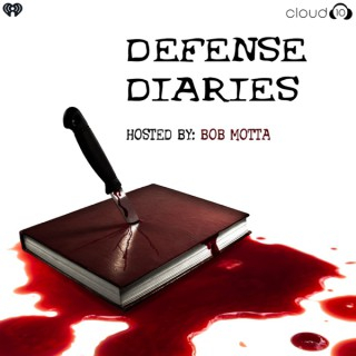 Defense Diaries
