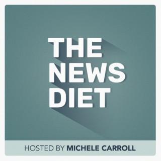 The News Diet