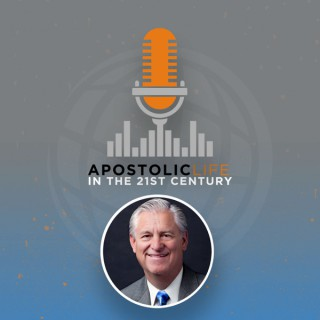Apostolic Life in the 21st Century