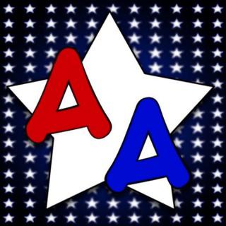 Anime America Podcast