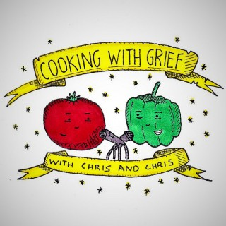 Cooking With Grief