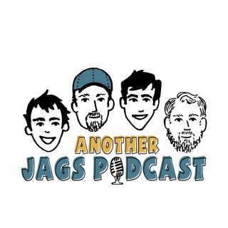 Another Jags Podcast