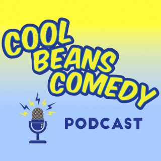 Cool Beans Comedy