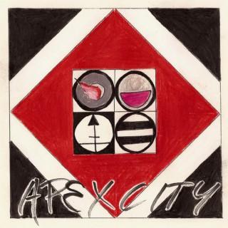 Apex City
