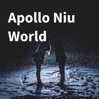 Apollo Niu World