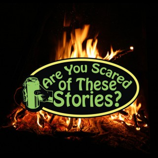 Are You Scared of These Stories?