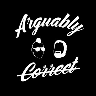 ArguablyCorrect