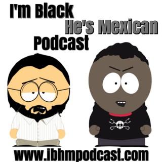 Arizona Soul Podcast