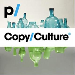 Copy/Culture