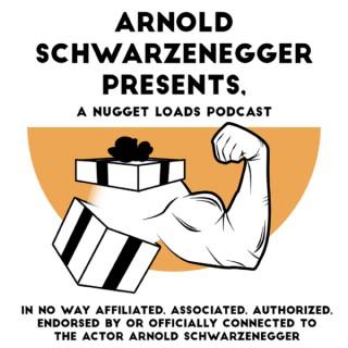 Arnold Schwarzenegger Presents