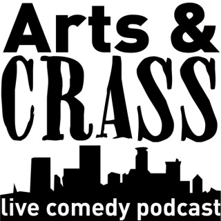 Arts and Crass