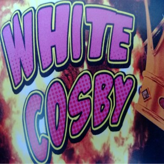 Ask Dr. White Cosby!