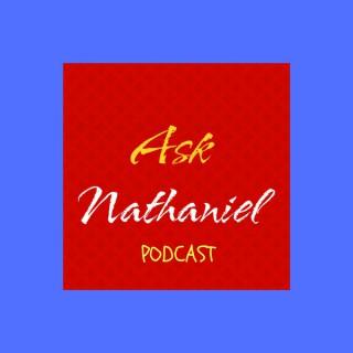 Asknathaniel Podcast