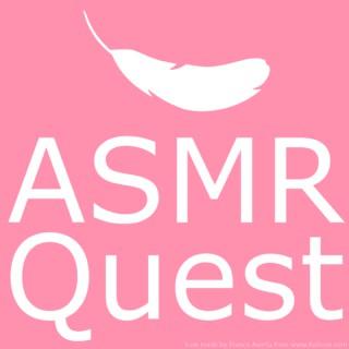 ASMR Quest