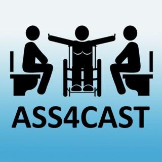 Ass4Cast