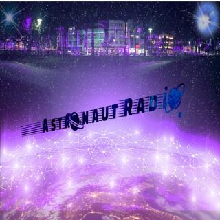Astronaut Radio