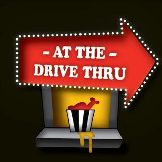 At The Drive Thru