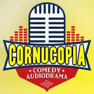 Cornucopia Radio Podcast