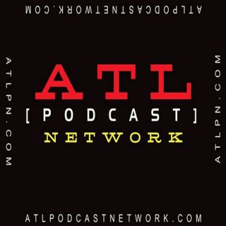 ATL PODCAST NETWORK