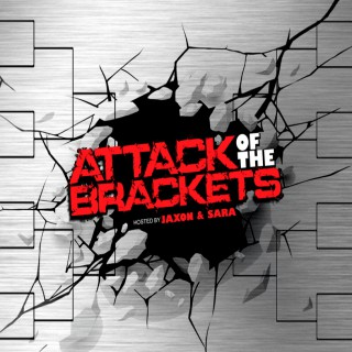 Attack Of The Brackets