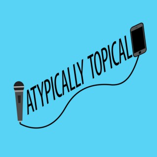 Atypically Topical