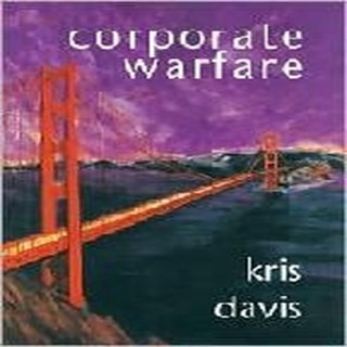 Corporate Warfare