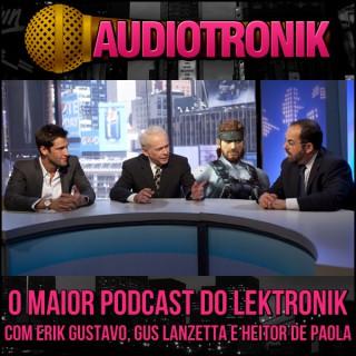 Audiotronik