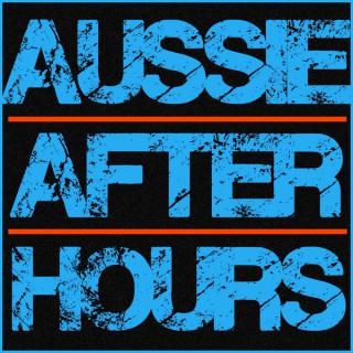 Aussie After Hours