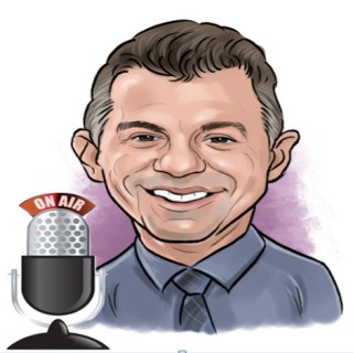 Authentic Medicine Podcast